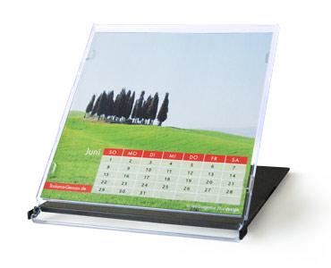 Toskana Kalender