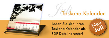 Download Kalender Juli 2007